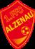 Ffc-Alzenau